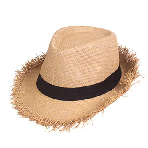 Bokeley Mens Fashion Cap Herringbone Newsboy Baker Boy Tweed Flat Cap Mens Gatsby Weaving Hat Personality Novelty Hippie Caps (Coffee 2)