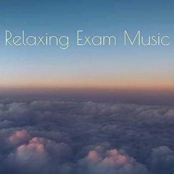 Relaxing Exam Music