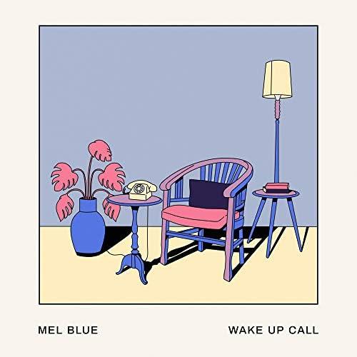 Mel Blue