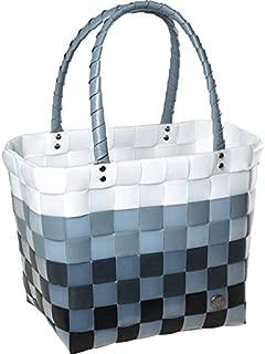 Einkaufskorb ICE bag Einkaufstasche Witzgall Tasche 5010 52