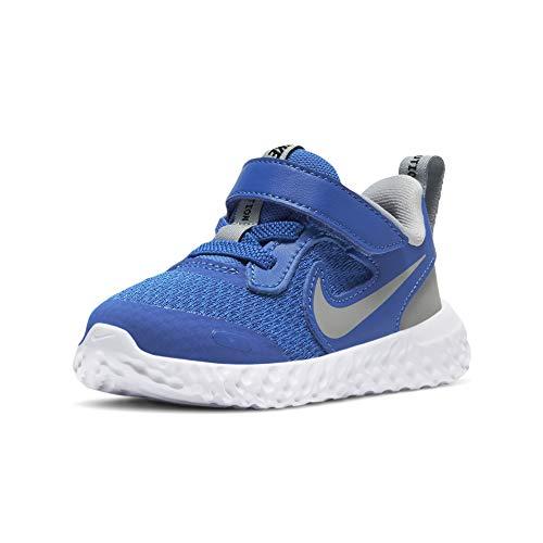Nike BQ5673-403-7C, Laufschuh, 23.5 EU