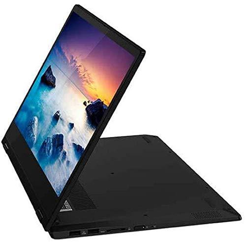 Compare Lenovo Flex 14 2-in-1 (3112-LENOVO-1368) vs other laptops