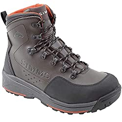 Simms Freestone Wading Boot for Men