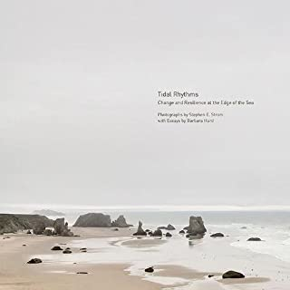 Tidal Rhythms: Change and Resilience at the Edge of the Sea