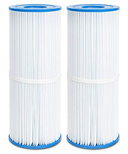 Future Way Hot Tub Filter Compatible with Pleatco PRB25-IN,...