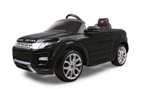 Babycar- Auto per Bambini, 81400n