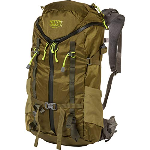MYSTERY RANCH Scree 32 Backpack | Amazon