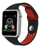 SUNETLINK Smart Watch