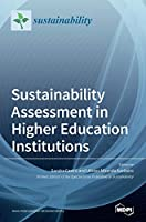 Sustainability Assessment in Higher Education Institutions
