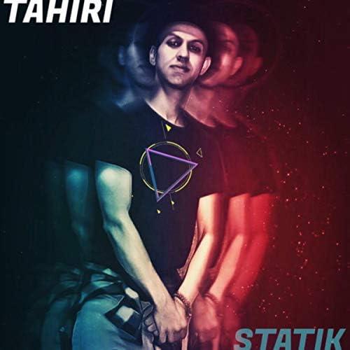 Tahiri