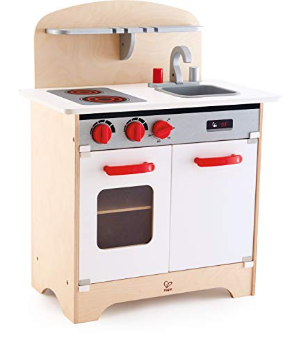 Top 10 best selling list for gourmet kitchen stove