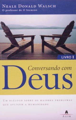 Conversando Com Deus I