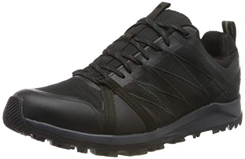 The North Face M LW Fp II GTX, Zapatillas de Senderismo Hombre,...