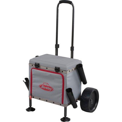 Berkley Sportsman's Pro Cart