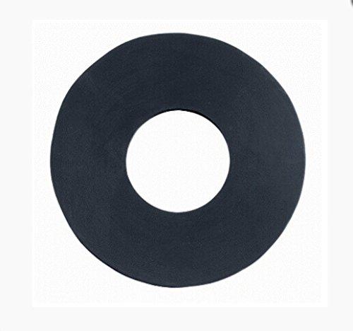 1 Stück Heberglockendichtung 63x23 mm für Geberit 10200