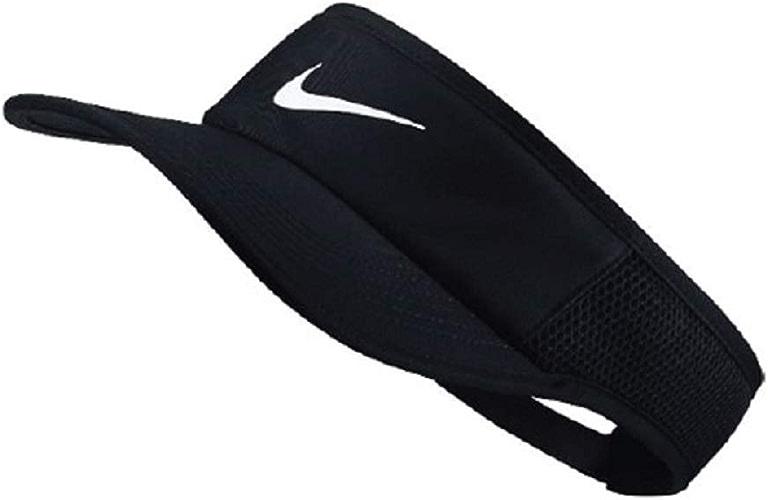 Nike Sweat-Shirt à Capuche avec Fermeture éclair intégrale pour Homme Hybrid FT