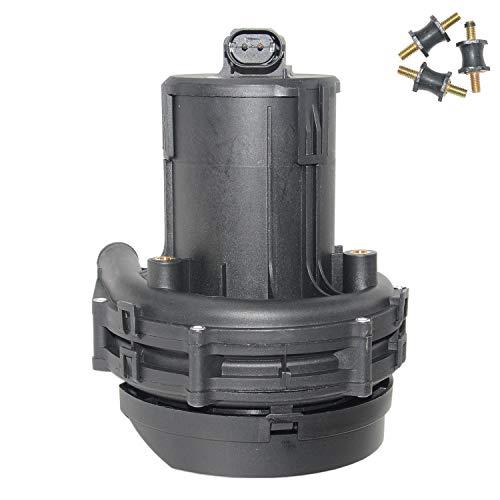 Secondary Air Injection Pump 11721435364 For BMW 325 323 328 330 323i 328i E90 E93 99 E46