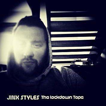 The Lockdown Tape