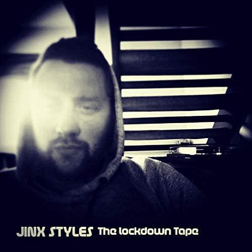 Jinx Styles