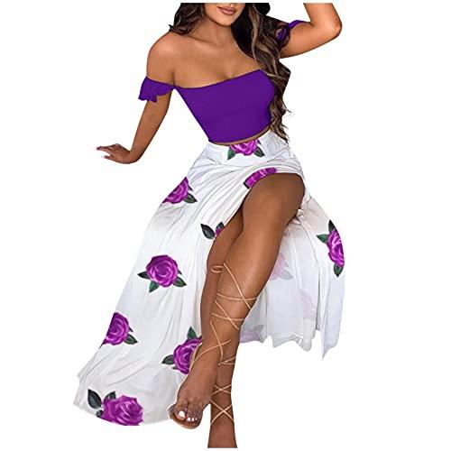 Airy Vestidos,Vestidos Para Ir De Boda,Vestido Novia Civil,Vestido Negro Basico,Vestidos De Veranos Largos,Ropas Casuales,Vestidos De Ceremonia,Vestidos De Boda Largos,Ropa Tallas Grandes Mujer Fiesta