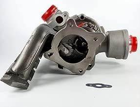 GOWE Turbocharger for Upgrade Turbo K04-106 F23L For Audi A4 B7 2.0TFSI 200HP BWE 220HP BUL K03 53039880106 Turbocharger