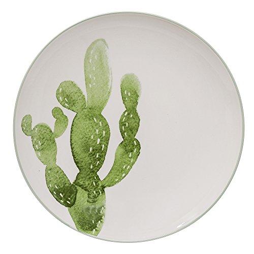 Bloomingville Teller Jade Kaktus