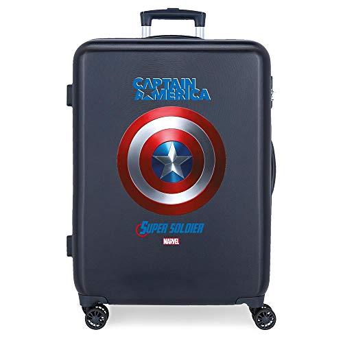 Marvel Los Vengadores Sky Avengers...