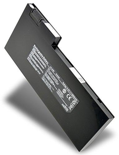 Batterie de remplacement pour Asus 07G016000500 (2800mAh/14.4V)