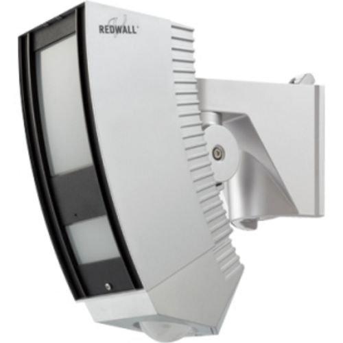 Optex SIP-5030 - L-V 50x30 MTR (+5x5 Creep) - EXT ADV. DETECT Algorithm - PIR Detector 12vDC/24vAC - Warranty: 1Y
