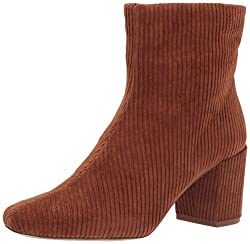 which is the best splendid ankle boots in the world