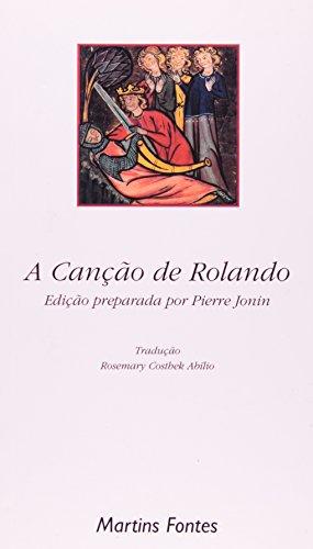 A Canção de Rolando