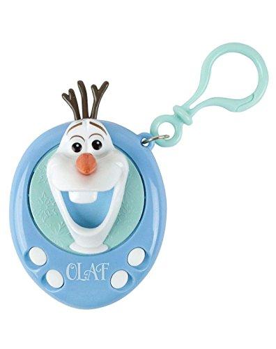 Disney Frozen Olaf Pocket Pal