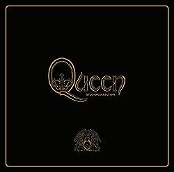 Queen - The Studio Collection