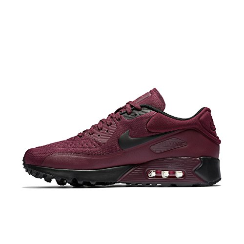 Nike Mens Air Max 90 Ultra SE Night