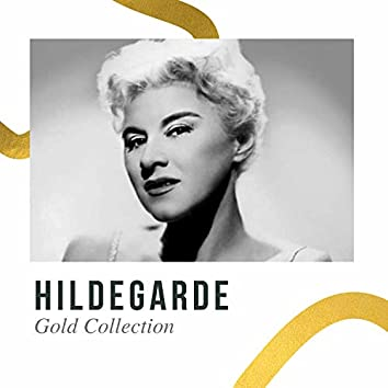 Hildegarde - Gold Collection