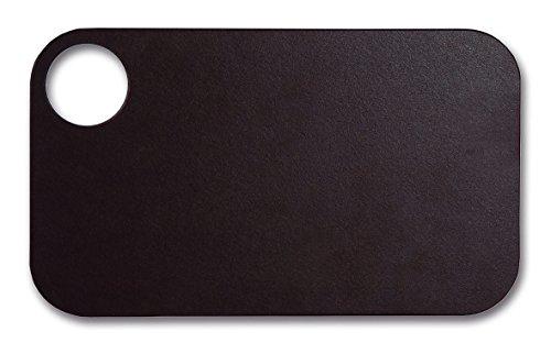 Arcos Planche à découper 20 x 15 cm – Fibre de Bois Planche