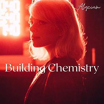 Building Chemistry