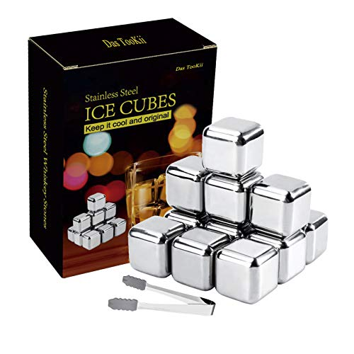 ice stones for drinks - 2