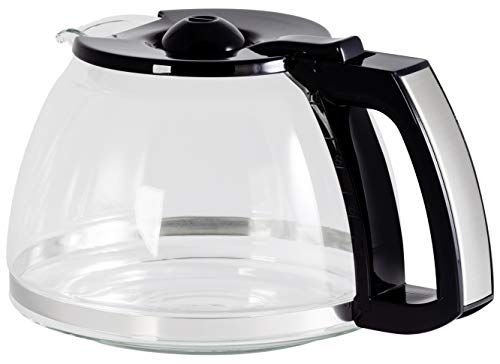 Melitta Easy Top Glaskanne
