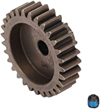 Traxxas 6492 29-T Pinion Gear, 5mm Shaft (1.0 Metric Pitch)