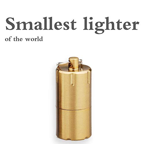 Smart Life Outdoor Elektronisches Windfeuerzeug offener Flamme 1300 Grad Jet Flamme zum Schweißen Löten Stift Butangas nachfüllbar