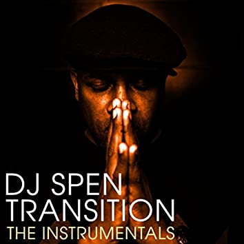 Transition (The Instrumentals)