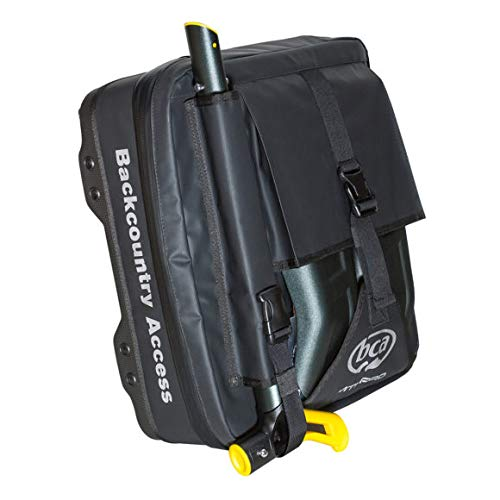 BCA MntPro Tunnel Bag