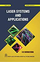 Laser Systems and Applications