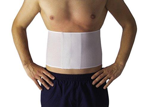 Gruber Rückenstützgürtel Bild