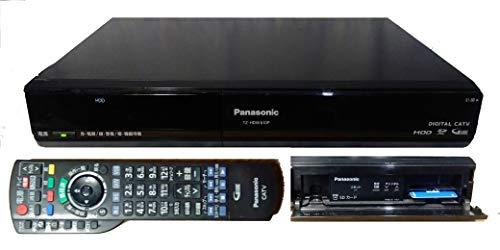 『録画機能付 CATV HDDレコーダー TZ-HDW610P』の1枚目の画像