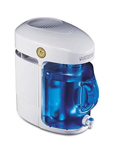 Waterwise 9000 Water Distiller