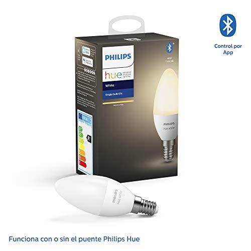 Philips Hue 929002039901