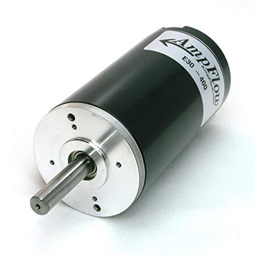 1500 rpm dc motor - 2
