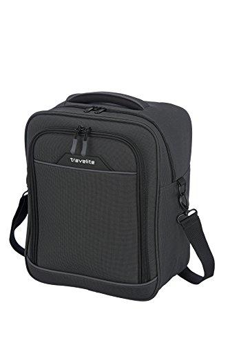 Travelite 87504-04